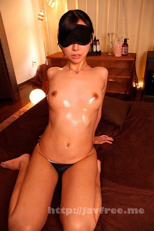 [KMVR-780] 【VR】私の性感帯を教えて下さい Nさん - image KMVR-780-2 on https://javfree.me