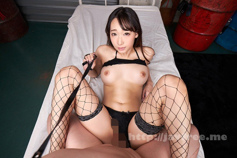 [HD][ORE-622] ゆい - image KMVR-834-8 on https://javfree.me