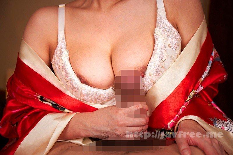 [KMVR-879] 【VR】京都で見つけた逸材発掘!!乳首責めの天才!!ゆっくり…ねっとり…こねくりくり…ゾックゾクゾクの乳首性交風俗