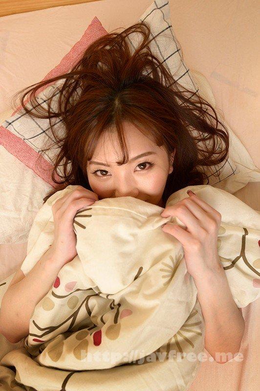 [HD][PAR-2004] 人妻レズビアン VI 浮気相手は知り合いの奥さんです 熟女と熟女が激しくカラミ合う究極の同性愛 - image KMVR-899-5 on https://javfree.me