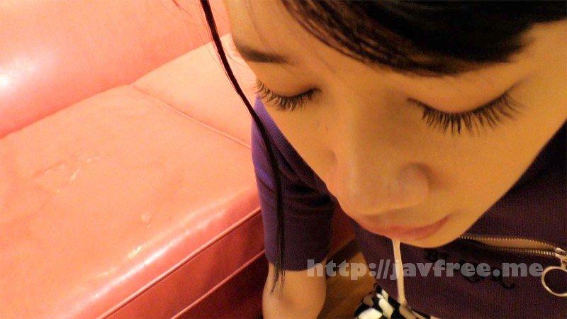 [HD][JUFE-092] ボディコン女教師痴漢 卑猥な肉体を強調させる服を選んだばかりに田舎のDQNな生徒達に狙われて… 凛音とうか - image KNAM-002-15 on https://javfree.me