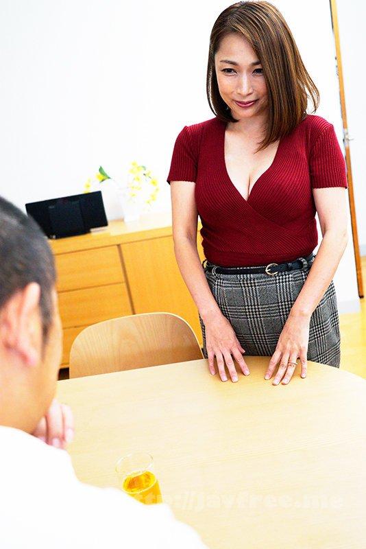 [HD][KNMD-106] 他人棒で性欲を満たす淫乱妻たち 4時間 - image KNMD-106-8 on https://javfree.me