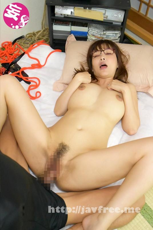 [KOID-015] 裸のペット 高岡すみれ - image KOID-015-9 on https://javfree.me