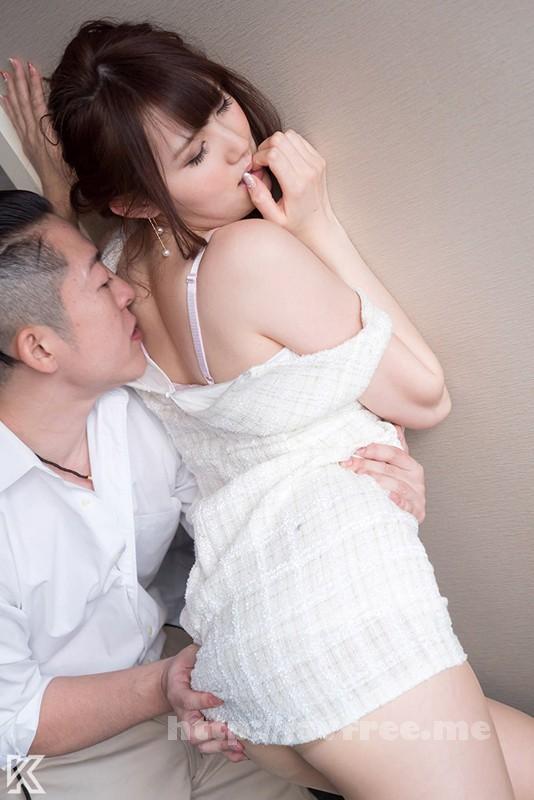 [KRAY-006] 甘いささやき KIRAY Collection 06 - image KRAY-006-3 on https://javfree.me