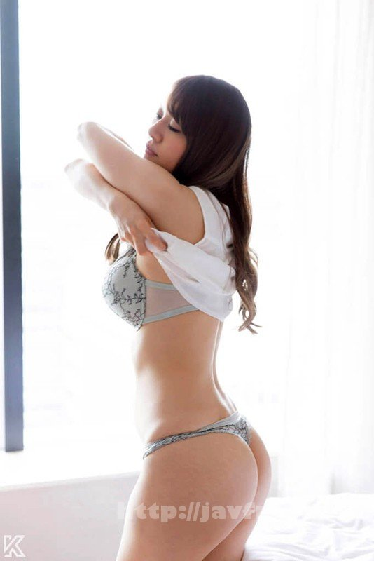 [HD][KRAY-018] 上品なエロス漂う色白お姉さんの濃密SEX - image KRAY-018-6 on https://javfree.me