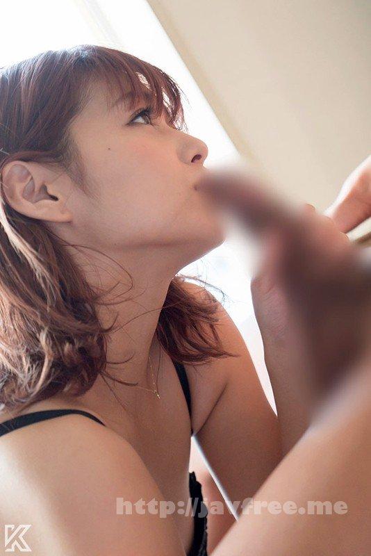 [HD][KRAY-024] もっと奥まで。淫らで美しい体が求める熱い快感セックス