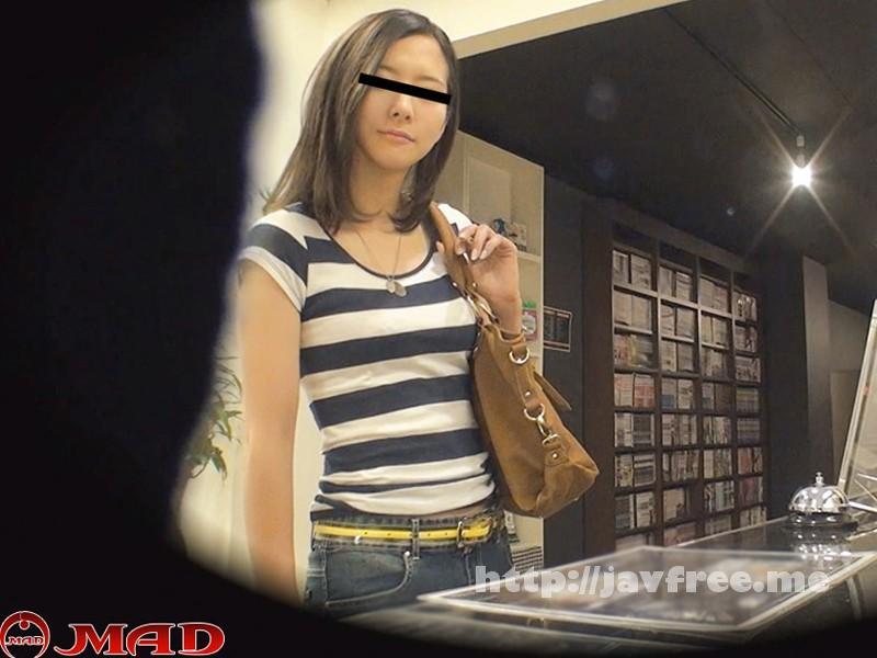 [KRI 008] 個室ネットカフェ盗撮映像 01 KRI