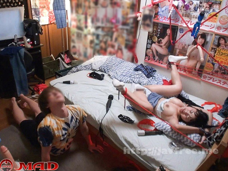 [HD][KRI-074] 連れ込み部屋 3 - image KRI-074-6 on https://javfree.me