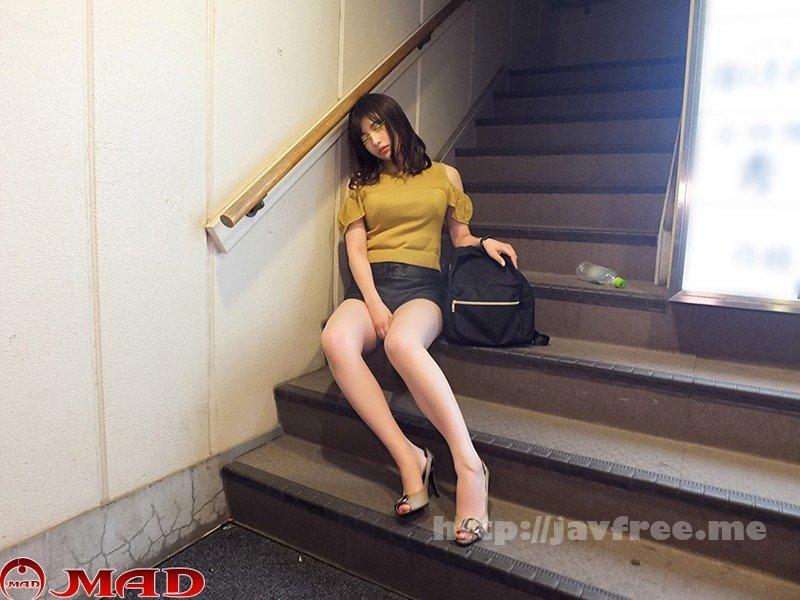 [HD][KRI-088] 泥酔オンナ狩り!! vol.04 - image KRI-088-1 on https://javfree.me