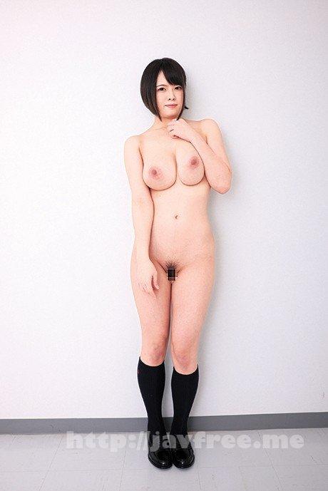 [HD][KRU-123] 清楚でかわいい女の子をいっぱい集めました! 制服美少女 全身女体観察 - image KRU-123-2 on https://javfree.me