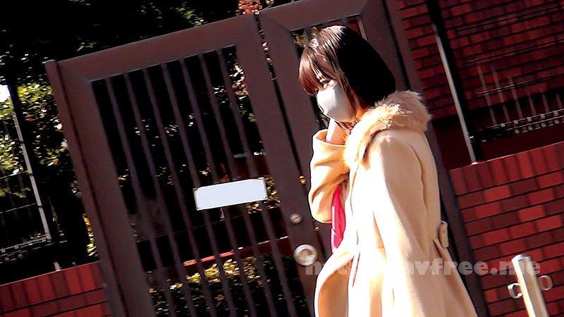 [KSAT-042] ターゲットドキュメント!美女ストーキング睡●中チ○ポぶち込み中出し ファッションモデル級 Rちゃん - image KSAT-042-1 on https://javfree.me
