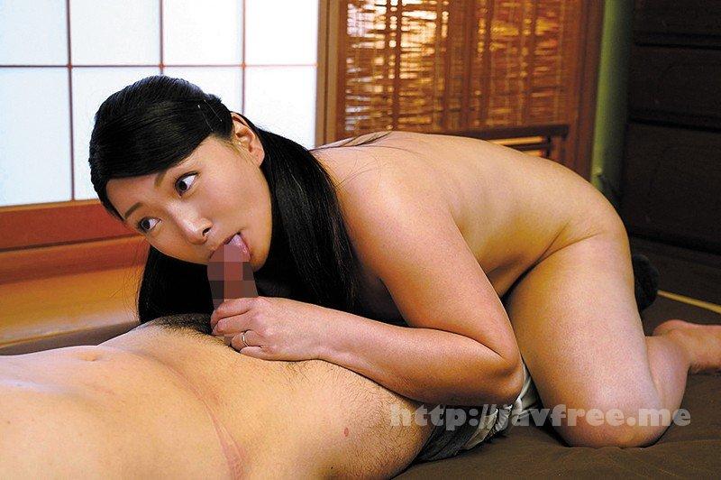[HD][KSBJ-054] はだかの奥様 松沢ゆかり - image KSBJ-054-15 on https://javfree.me