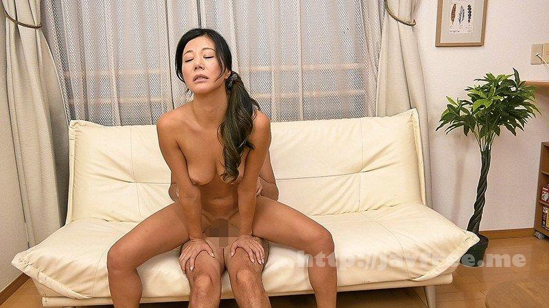 [HD][KSBJ-077] 卑猥なエロ腰の淫乱美熟女中出し性交11人