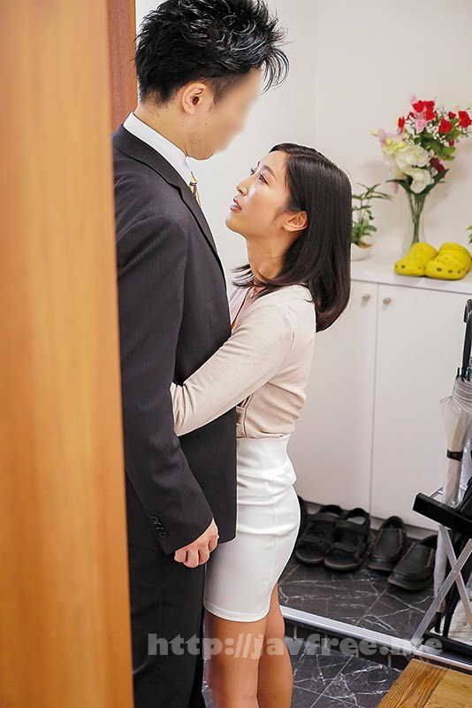 [HD][KSBJ-121] 息子の嫁は根っからの淫乱女だった…。 水川スミレ - image KSBJ-121-3 on https://javfree.me
