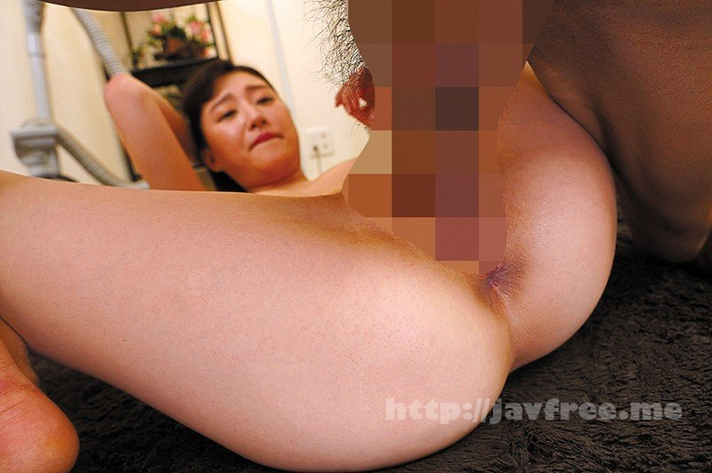 [HD][KSBJ-125] はだかの奥様総集編Vol.6 - image KSBJ-125-12 on https://javfree.me