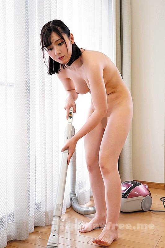 [HD][KSBJ-125] はだかの奥様総集編Vol.6 - image KSBJ-125-2 on https://javfree.me
