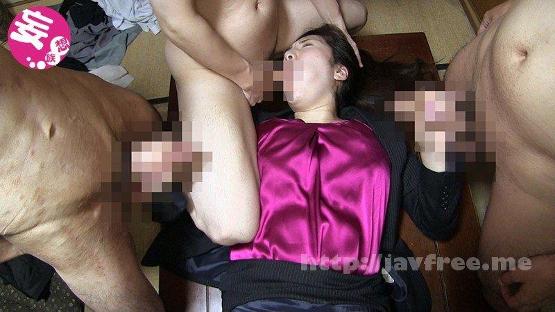 [HD][KTB-012] 肉感!OL倶楽部~爆乳OLみいなさんのパツパツスーツとヤリすぎグラマラススタイル~ 若月みいな