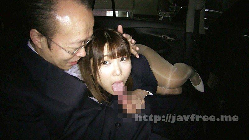 [HD][KTB-034] デカ尻先生!~ボクの先生は性処理係~ 川原かなえ