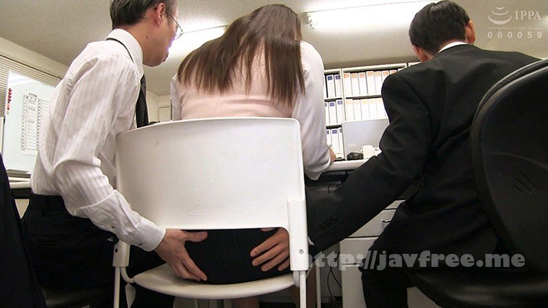 [HD][KTB-046] 痴感オフィスレディ~痴●されて感じてしまうOL達~ - image KTB-046-5 on https://javfree.me