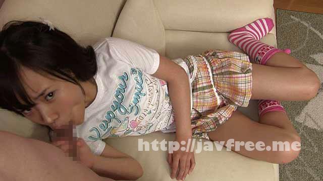 [KTDS 733] 娘と淫行 ロリ体系の娘の裸遊戯 父と娘の背徳禁断セックス実録 加賀美シュナ 加賀美シュナ KTDS