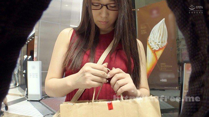 [HD][KTKC-049] 地味メガネのくせに胸を強調したニットを着ている爆乳Hカップ娘をナンパしたら承認欲求の強いドMちゃんでした。 - image KTKC-049-1 on https://javfree.me