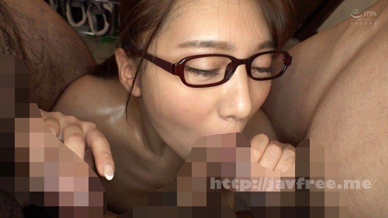 [HD][KTKC-049] 地味メガネのくせに胸を強調したニットを着ている爆乳Hカップ娘をナンパしたら承認欲求の強いドMちゃんでした。 - image KTKC-049-10 on https://javfree.me