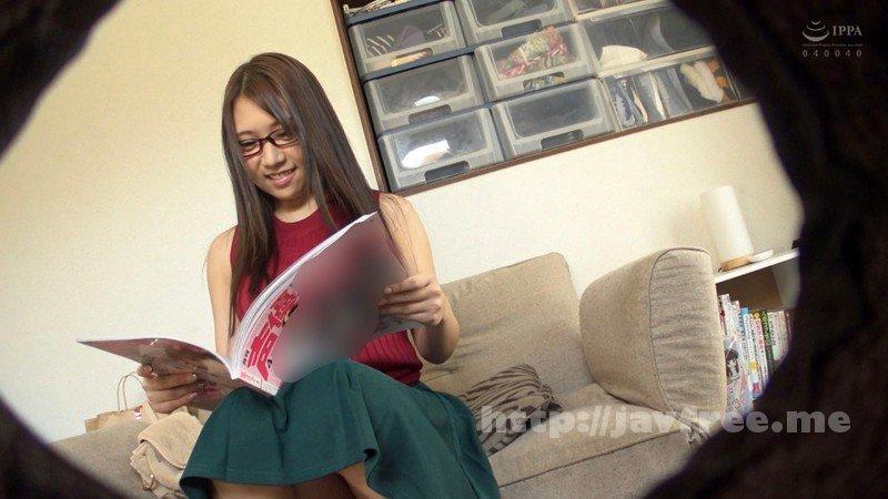 [HD][KTKC-049] 地味メガネのくせに胸を強調したニットを着ている爆乳Hカップ娘をナンパしたら承認欲求の強いドMちゃんでした。 - image KTKC-049-2 on https://javfree.me