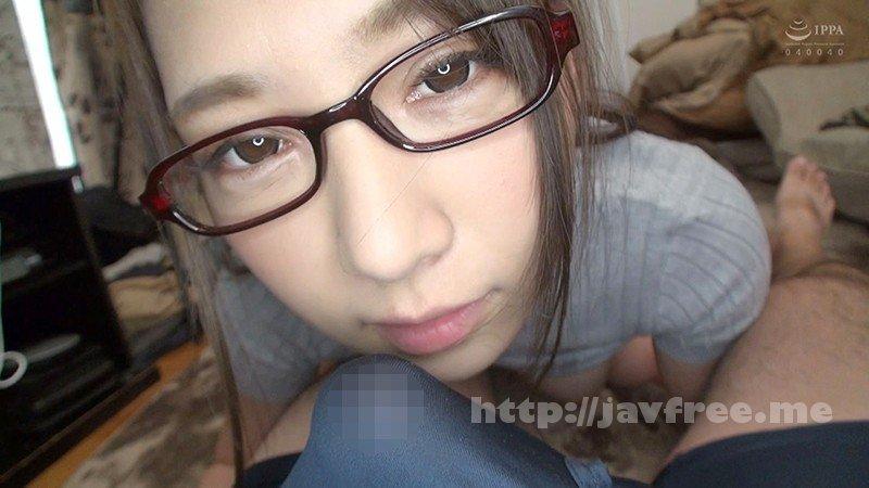 [HD][KTKC-049] 地味メガネのくせに胸を強調したニットを着ている爆乳Hカップ娘をナンパしたら承認欲求の強いドMちゃんでした。 - image KTKC-049-9 on https://javfree.me