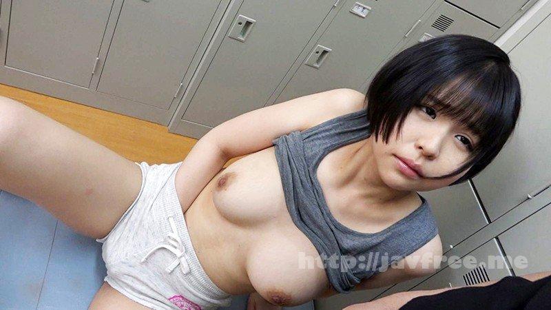 [HD][PARATHD-2927] 実は美人が多い女性トラック運転手を性感マッサージでとことんイカせてみた豪華版(2) - image KTKC-088-6 on https://javfree.me
