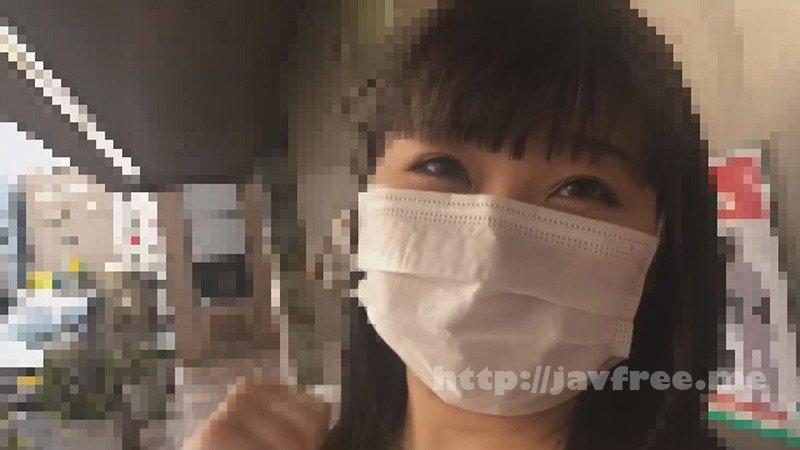 [HD][KTKC-093] 金欠ピンチ!でも顔出しNG!爆乳限定素人娘、マスク条件で緊急事態出演 3名 - image KTKC-093-1 on https://javfree.me