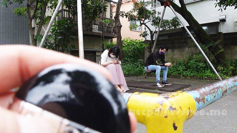 [HD][MLSM-051] 五十路 美熟女ベスト柏木舞子 4時間 豊満巨乳マドンナ - image KTKC-124-9 on https://javfree.me