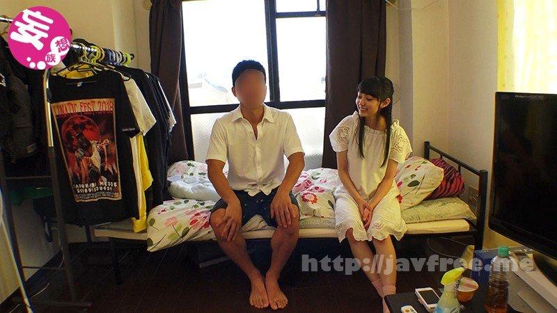 [HD][JJAA-006] 飲み会帰りに終電を逃して困っている熟女を自宅に1泊させてあげました。6 - image KTKL-040-5 on https://javfree.me