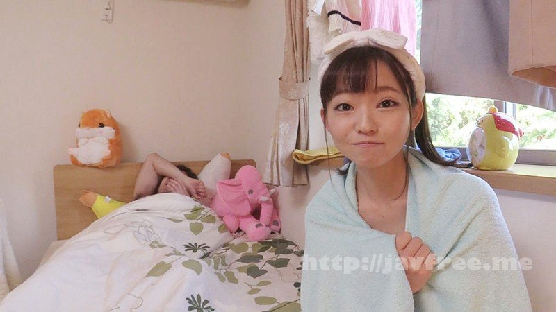 [HD][KTKL-071] 「この見た目でヤリマンビッチってドン引きですか?」清楚系ド貧乳スレンダーお嬢様まなチャン AVデビュー