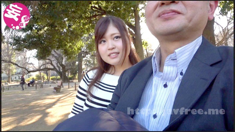 [HD][KTKZ-046] 僕のキスフレを紹介します。 接吻大好き現役巨乳看護師あやか - image KTKZ-046-1 on https://javfree.me