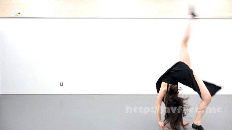 [HD][HDKA-226] はだかの主婦 目黒区在住藤森里穂(24) - image KTKZ-083-2 on https://javfree.me