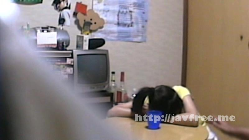 [KTMF 010] 女子○学生 家庭教師の中出し盗撮投稿 KTMF