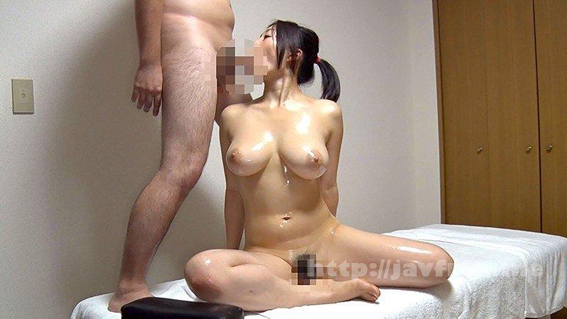 [HD][KTRA-041] 巨乳美少女10人連続オイルマッサージ&中出しセックス 4時間 - image KTRA-041-17 on https://javfree.me