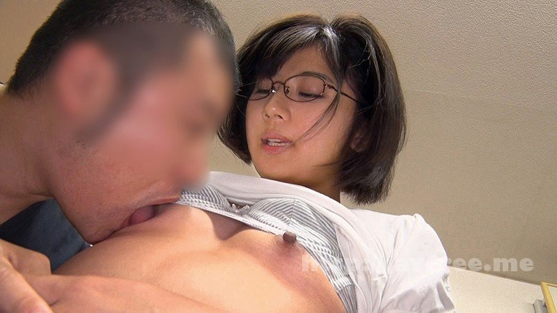 [HD][KTRA-089] 工業●校出身の地味なメガネ女子 茜はるか - image KTRA-089-1 on https://javfree.me