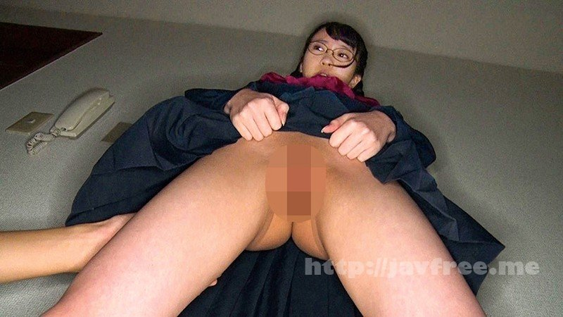 [HD][KTRA-207] 姪と性交 早美れむ