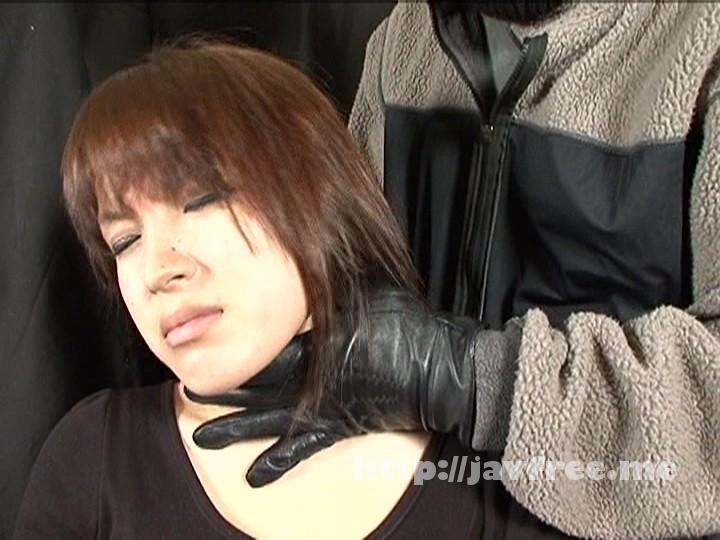 [KUBD-091] ご機嫌ななめ拒絶の涙と喉頭 乙音るい - image KUBD-091-1 on https://javfree.me