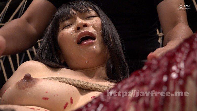 [HD][BTH-091] こんな女に顔射したい 八乃つばさ - image KUM-010-10 on https://javfree.me