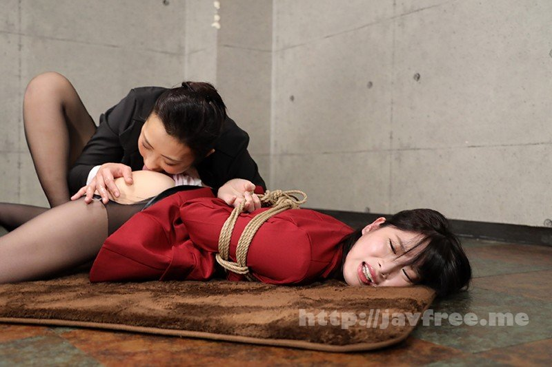 [HD][KUM-011] 潜入女捜査官 - image KUM-011-10 on https://javfree.me