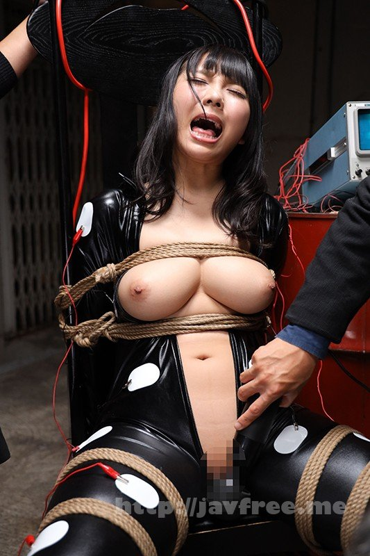 [HD][KUM-011] 潜入女捜査官 - image KUM-011-13 on https://javfree.me