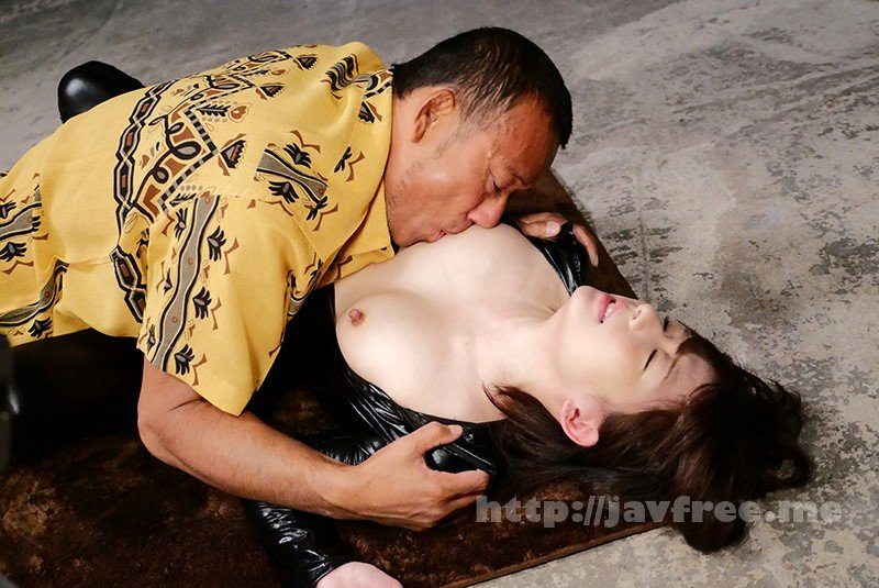 [HD][KUM-011] 潜入女捜査官 - image KUM-011-14 on https://javfree.me