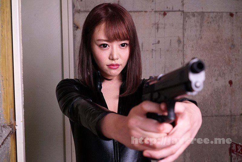 [HD][KUM-011] 潜入女捜査官 - image KUM-011-2 on https://javfree.me