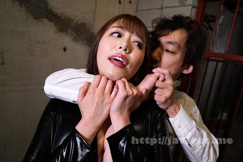 [HD][KUM-011] 潜入女捜査官 - image KUM-011-3 on https://javfree.me