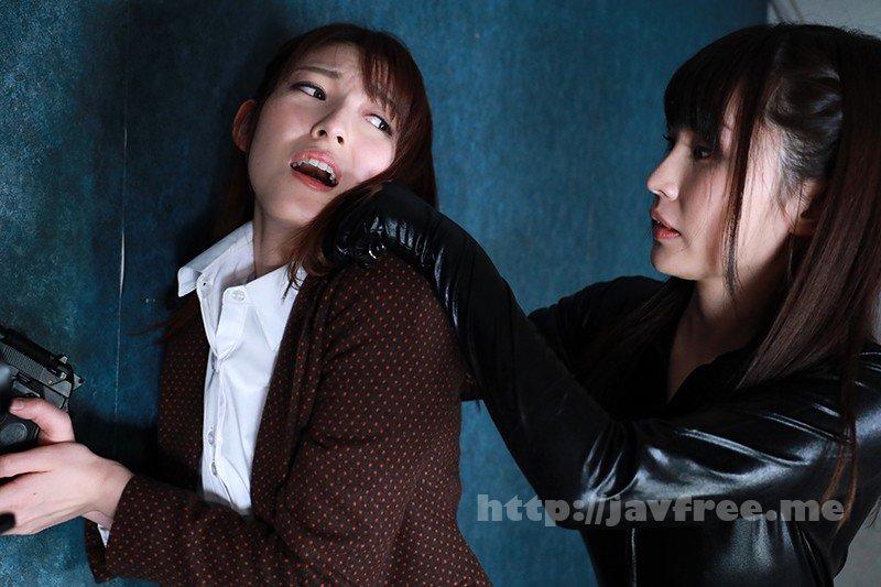 [HD][KUM-013] 潜入女捜査官02 - image KUM-013-7 on https://javfree.me