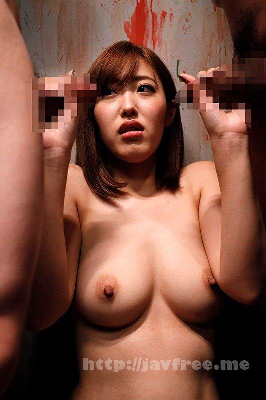 [HD][DANUHD-002] 謎のパイパンお嬢様 ナディア18歳 AVデビュー+1作品 - image KUM-017-1 on https://javfree.me