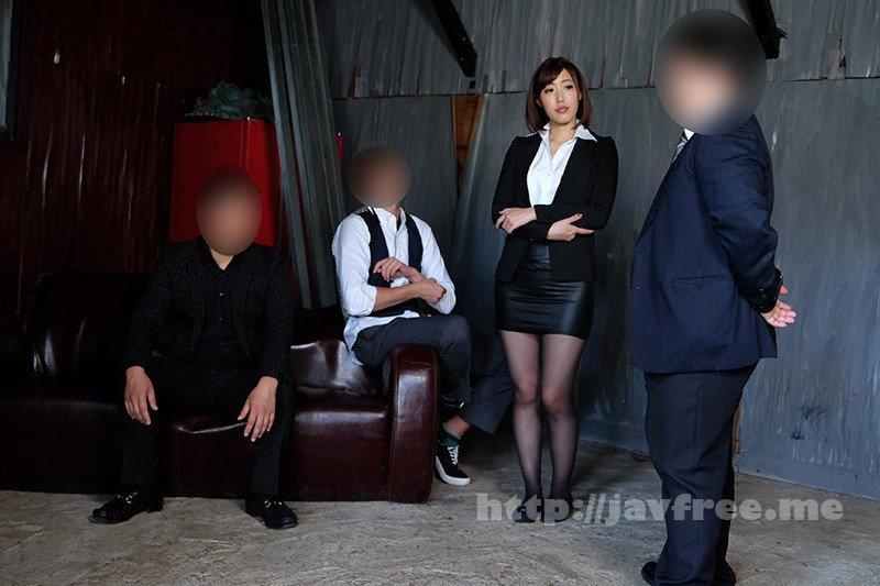 [HD][DANUHD-002] 謎のパイパンお嬢様 ナディア18歳 AVデビュー+1作品 - image KUM-017-5 on https://javfree.me