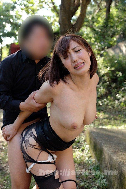 [HD][DANUHD-002] 謎のパイパンお嬢様 ナディア18歳 AVデビュー+1作品 - image KUM-017-6 on https://javfree.me